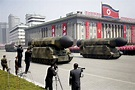 A new balance of terror: Why North Korea clings to its ...