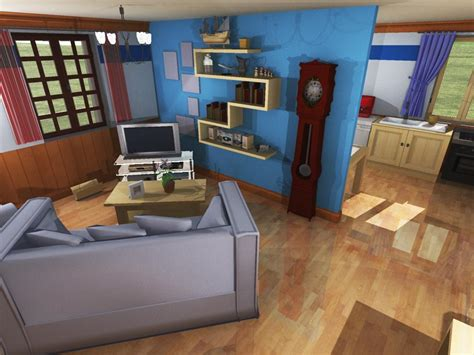 home design  livecad programy  projektowania cad