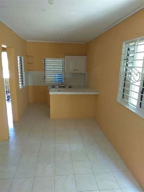 Two Bedrooms Houses For Rent by 2 Bedroom House For Rent In Duhaney Park Kingston St