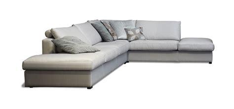canapé d angle sans accoudoir canapé convertible sans accoudoir le canap lit sans