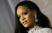 Rihanna producer gives vague but promising update on her ...