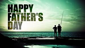 Happy Fathers Day Wallpapers | wallpaper.wiki