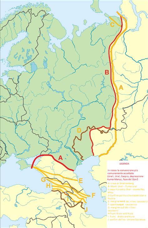 Europa - Wikiwand