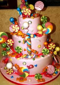 Mother Goose Themed Baby Shower by Ace Of Cakes Vs Cake Boss Tv Shows Stars Ratings