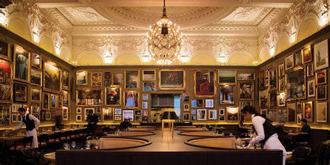 berners tavern london edition hotel