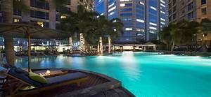 conrad bangkok luxury thailand honeymoon packages With bangkok thailand honeymoon packages
