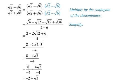 Algebra Order Of Operations Worksheets With Variables