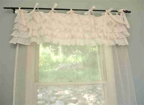Shabby Chic Bedroom Curtains by Shabby Chic Bedroom Curtains Decor Ideasdecor Ideas