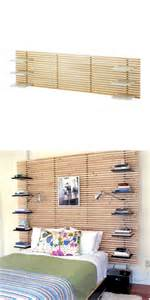 169 best images about ikea hack on pinterest spice racks