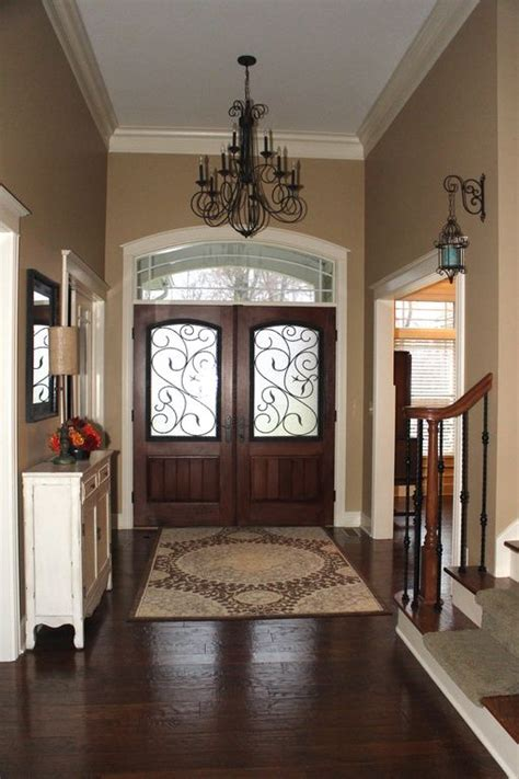 entryway chandeliers entry with beautiful doors and chandelier entryways