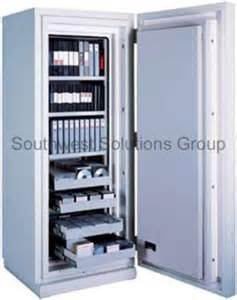 fireproof file cabinet fire resistant record cabinets