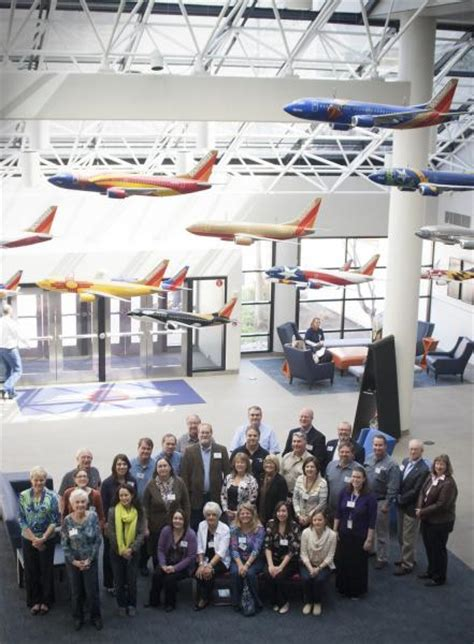 Southwest Airline airline conference takes  society  american archivists 441 x 600 · jpeg