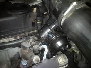 Fuite Moteur : moteur hdi fuite besoin de votre aide pour analyse questions techniques peugeot 307 forum ~ Gottalentnigeria.com Avis de Voitures