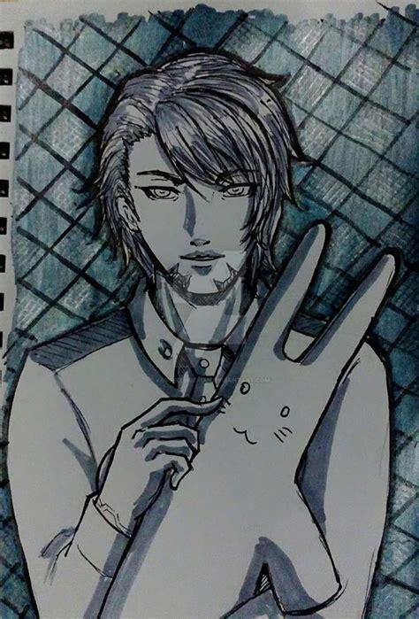 Inktober 1131 By Vampiresiberian On Deviantart