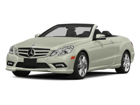 Search over 13,300 listings to find the best las vegas, nv deals. Mercedes-Benz E550 2013 Base for sale online | eBay