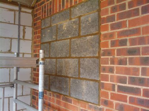 Insulating A Vaulted Ceiling Ideas Anyone by Insulating The Vaulted Ceiling Roof My Extension