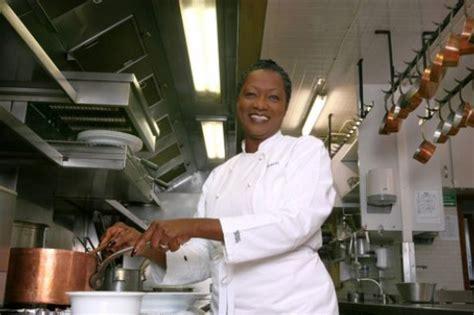 la cuisine de babette la table de babette le restaurant créole de babette de