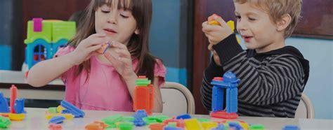 preschool in casper wy giggles amp wiggles 649   slide2 1