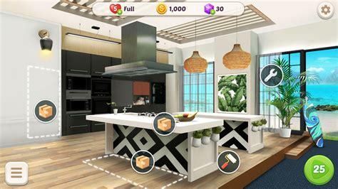 home design caribbean life amazoncomau appstore