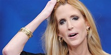 Ann Coulter Is Still Trying To Argue That Soccer Is ...