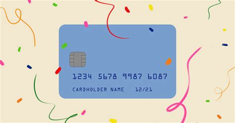 Comparecredit.com has been visited by 10k+ users in the past month The Best Credit Card Deals Now Offer up to $1,000 in Welcome Bonus Rewards