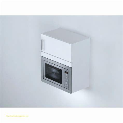 meuble haut cuisine pour four encastrable atwebster fr
