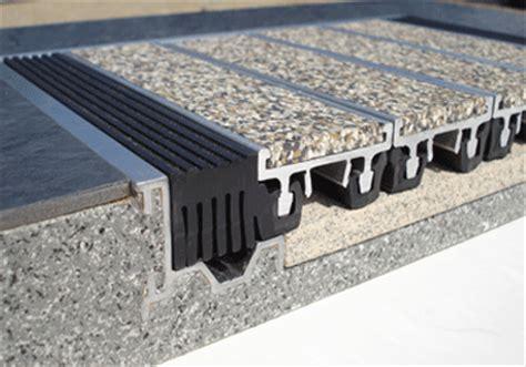 recessed walk mat recessed floor mats gurus floor