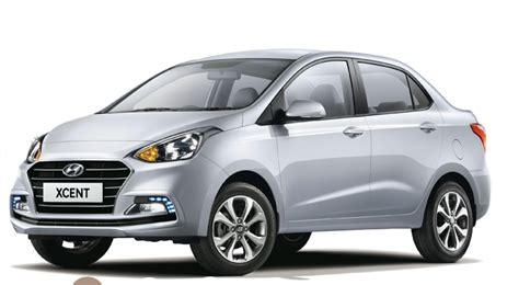 Hyundai Discount hyundai offers up to rs 1 5 lakh discount on cars this