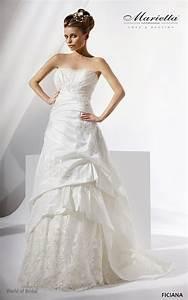 fantaise collection marietta mariage 2015 wedding With wedding dresses marietta ga