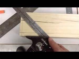 Makita Timber frame joinery Machine Doovi