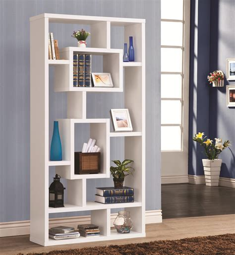 white bookcase target 15 the best target white bookcases