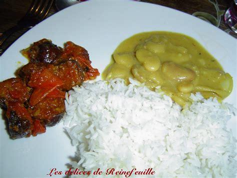 cuisine r騏nionnaise rougail saucisse les d 233 lices de reinefeuille rougail saucisses