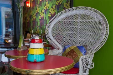 chaise emmanuelle ile de pictures traveler photos of ile de