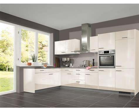 simulateur peinture cuisine revger com simulateur peinture mur cuisine idée inspirante pour la conception de la maison