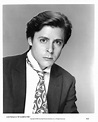 Judd Nelson | Judd nelson, Judd nelson breakfast club, The ...