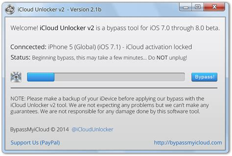 how to bypass activation on iphone 5 icloud bypass v2 43 free