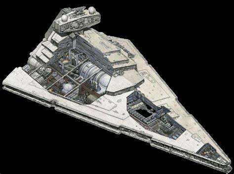 Star Wars Ships Wallpaper Destroyer Stellaire Impérial Mk I Encyclopédie Star Wars Universe