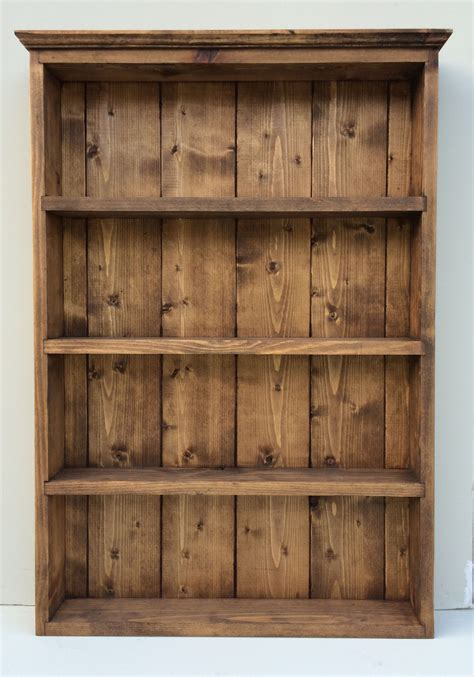 wood spice rack decorating lovable wooden spice rack furnishing your