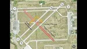 Willow Run Airport Study Reveals Major Impact On Region U0026 39 S