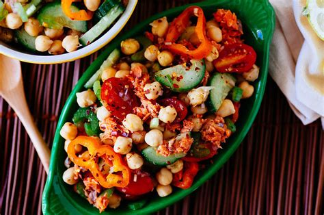 healthy  delicious  carb lunches