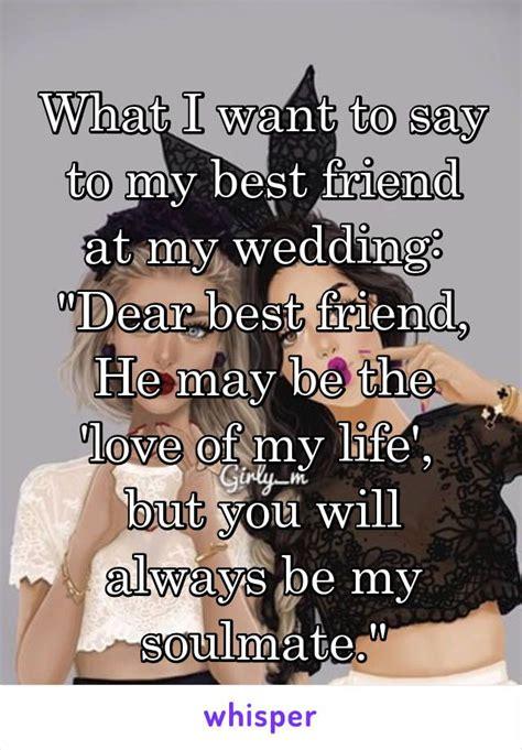 short  friend quotes  greatest  friends