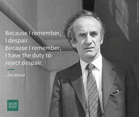 elie wiesel quotes    shed light