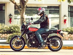 Kawasaki Z900RS: MD First Ride - MotorcycleDaily.com ...