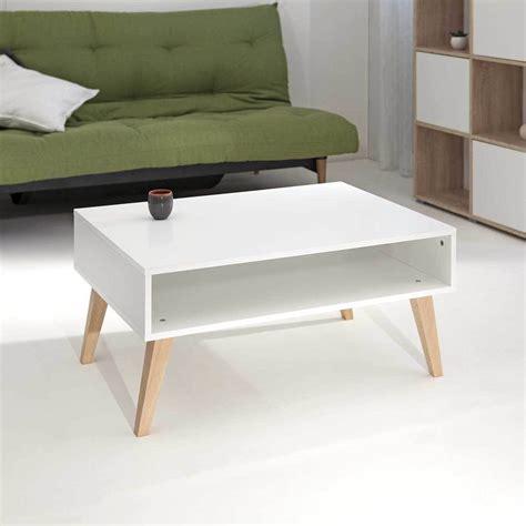 canapé pour apéro symbiosis table basse pieds inclinés eléonor pieds bois