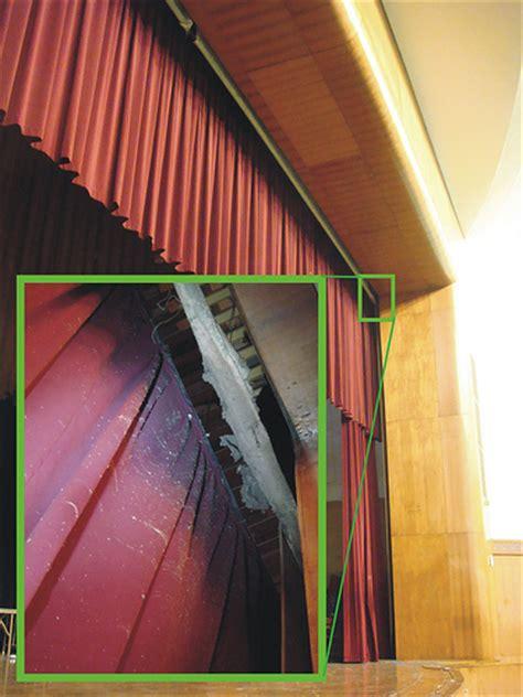 asbestos  fire curtains asbestosnet