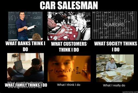 Car Dealer Funny Quotes. Quotesgram