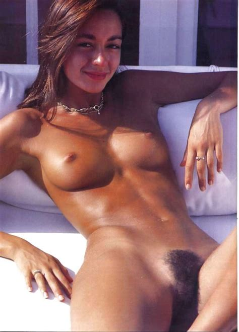 Porn France New