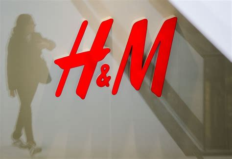 H&m Hd Wallpapers