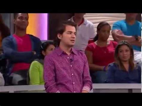 """La Esteban y La Choncha Asquerosa """"Estúpida Mi Pelo"""" YouTube"""