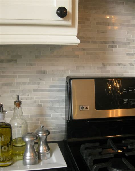 installing subway tile backsplash in kitchen ideas considerations to get kitchen wallpaper 8999